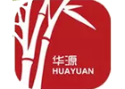 China Yixing huayuan bamboo and wood industry co. LTD logo