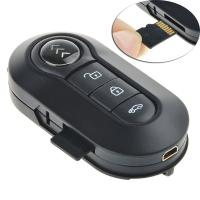 Quality best hidden cameras for cars for sale