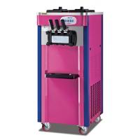 Buy 2016 new model ice cream machine embraco compressor factory direct price at wholesale prices