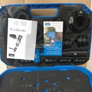 Quality original bearing fitting tools kit   TMFT36、TMFT24 for sale