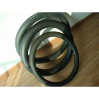 Quality Butyl Motorcycle Inner Tube 225/250-17 for sale