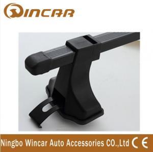 China Car Roof Racks For Toyota, Custom Luggage Roof Rack 120cm Length S711 on sale