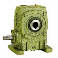 China WPKA Worm Gear Box on sale
