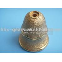 Quality Die Casting for sale
