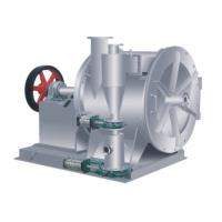 Quality DNT high speed pulp washer for sale
