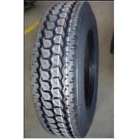 Quality 285/75R24.5 High quality Radial Truck Tyre for sale