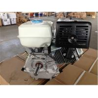Quality 168f-1 5.5hp OHV type Small Gas Engine parts gx160 for House , shop for sale