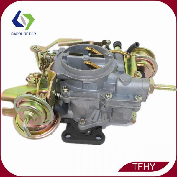 карбюратор или инжектор для лодочного мотора