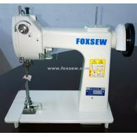 Quality Small Post Bed Glove Sewing Machine for sale