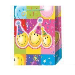Best paper bags design wholesale