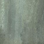 Quality Eco Friendly Bathroom Shower Floor Tile , Decorative Bathroom Floor Tile for sale