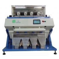 Quality High Efficiency Grain Seed Sorting Machine for sale