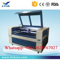 Best 150W Reci Laser Engraving Cutting Machines for metal cutting with Ruida 6332M wholesale