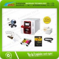 business card printing machine images images of business