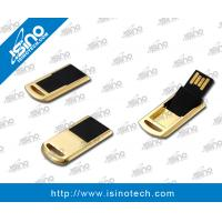 Best Promotional Bulk 2GB 4GB 8GB 16GB USB Flash Drives With Full Capacity wholesale