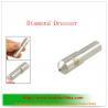 Buy cheap Diamond Wheel Dresser from wholesalers