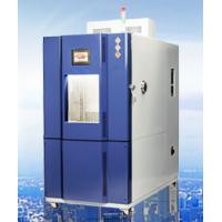 50L-1000L Constant Humidity Chamber Ultrasonic Cooling 3°C/Min Heating Rate Air Cooled