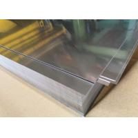 Quality Industrial Stainless Steel Plate 430 304 304L 316L 201 310S 321 316 Material for sale
