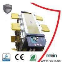 Quality Motorized Auto Transfer Switch Dual Power 2000A - 3200A For Shopping Mall for sale