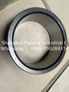 Quality FAG Cylindrical Roller Bearing NU2240E.M1.C3 ,NU2240E-M1-C3 for sale