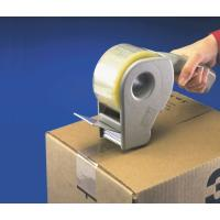 Quality bopp package tape for sale