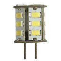 Best led g4 3w Chandelier crystal  indoor lamp silicone new item light house hotel used saving energy wholesale