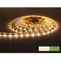 Best High quality S type led strip bendable 2835 led strip with CE ROHS wholesale