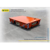 Quality Assembly Line Portable Lifting Platform Remote Control Maintenance - Free Battery for sale