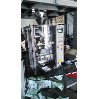 Best Automatic  bag packing machine wholesale