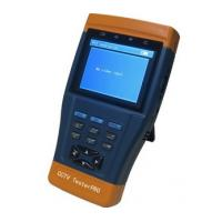 CCTV Security Tester(T355)