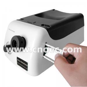 China Fiber Optical microscope light source Microscope Accessories A56.0600 on sale