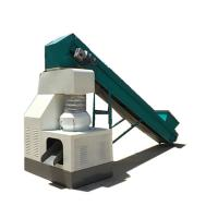 Quality Best selling biomass wood pellet machine for making pellet for sale