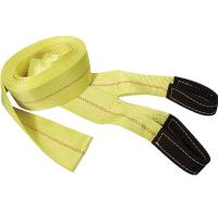 Quality Towing Belt for sale