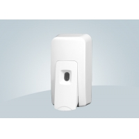 Quality Commerical Toilet Seat Hand Sanitiser Dispenser Wall Mounted for sale