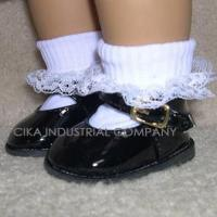 Dolls,doll,toy,toy Shoes,doll Shoes,doll Suits,doll Clothes