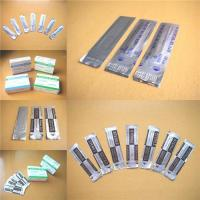 Quality Surgical Blades for sale