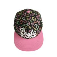 Quality Popular Fancy Couple Baseball Caps , Girls Casual Duck Baseball Hat for sale