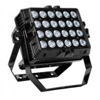 Quality 2014new item 10w*24pcs led waterproof wall washer lights IP67 led city lights for sale