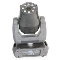 Quality 2014 new style 150W led spotlights moving head lights disco lights stage for sale