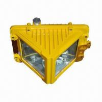 Buy cheap Mining Explosion-resistant Roadway Light from wholesalers