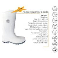 Quality Food Industry Boots for sale