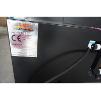 Buy cheap Digital Textile Dye Sublimation Heating Machine For Polyester from wholesalers