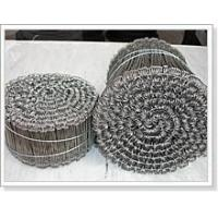 Buy cheap 9.00mm low carbon bright steel wire from wholesalers