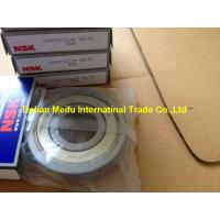 6314ZZ NSK ball bearing stocks