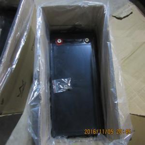 Quality 150Ah AGM Long Life Lead Acid Battery for sale