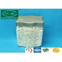 Quality Hot Melt AdhesiveBook Binding Glue for paper jointing coated paper for sale