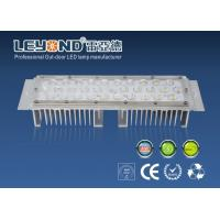 China IP66 LED Driver Module for Street light , Tunnel High Mast Light on sale