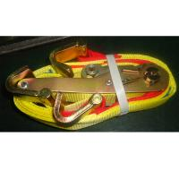 Buy cheap Tie Downs from wholesalers