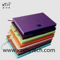 China Wholesale Paper Notebooks on sale