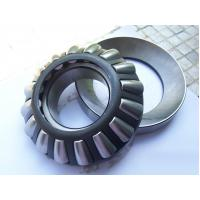 Quality High Speed Stainless Thrust Bearing , Tapered Roller Thrust BearingsFor Machine Tools for sale